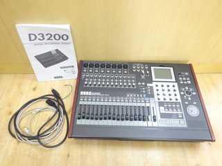 DSC07952_R3.JPG