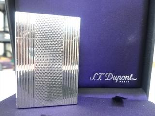DSC08086_R.JPG